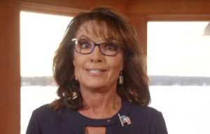 palin crazy glasses