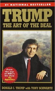 trump art deal