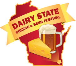 wisconsin dairy state