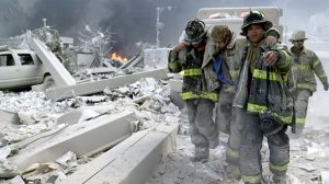 9-11-first-responders