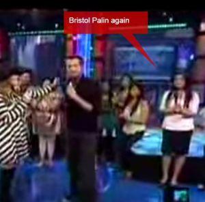 bristol-2007-bristol-pregnant-again-jlo