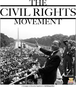 civilrights-four