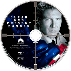 clear-and-present-danger-528f28beaa4c2