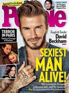 david-beckham-sexist-man-alive