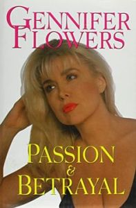 flowers-passion-betrayal-book