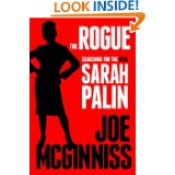 joe-mcginnis-book