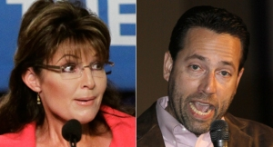 palin-and-miller-two