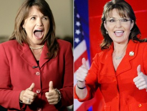 palin-and-odonnell