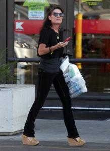palin-kmart-coming-out-of-store