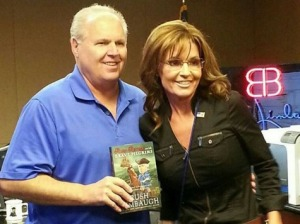 palin-limbaugh