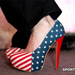 palin-patriotic-shoes