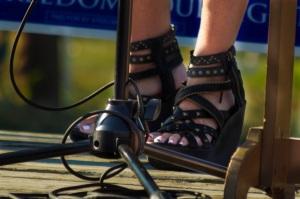 palin-shoes-seven
