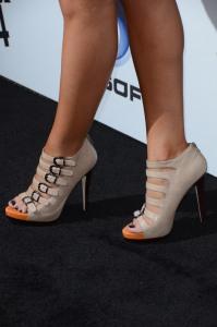 palin-shoes-six