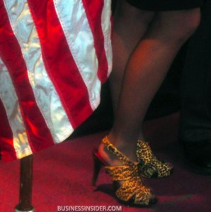 palin-shoes-two