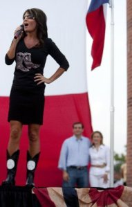 palin-texas-boots-cruz