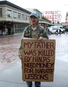 panhandler-signs-funny-one
