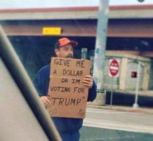 panhandler-signs-funny-six-trump