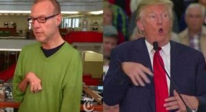 trump-disabled-reporter