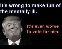 trump-mentally-ill