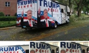 trump-rv-florida