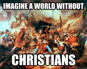 world-without-religion