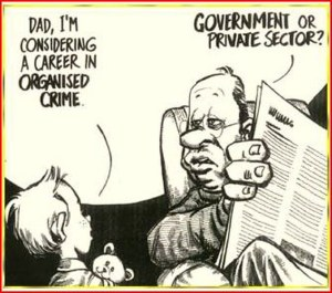 government-corruption
