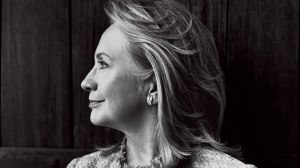 hillary-clinton-profile