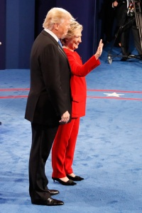 hillary-clinton-shoes-debate