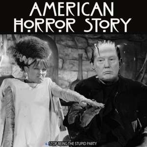 palin-and-trump-american-horror-story