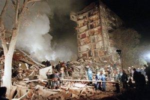 putin-apartment-bombings