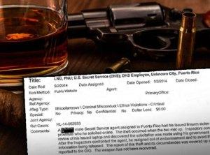 radar-online-story-booze