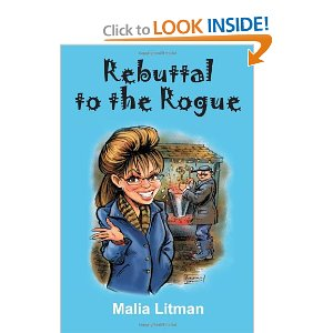 rebuttal-to-the-rogue