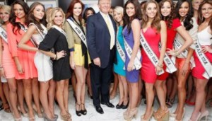 trump-beauty-two