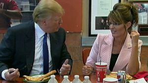trump-palin-pizza