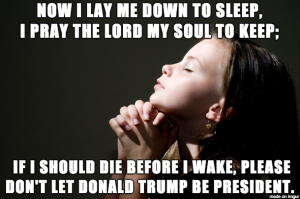 trump-prayer