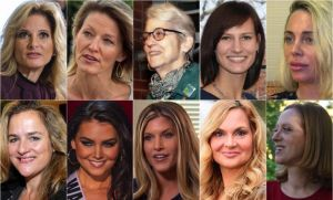 trumps-accusers