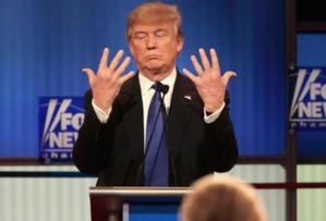 trumps-hands