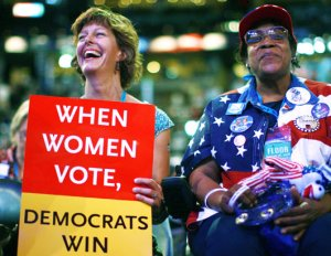 women-voters-demos-win