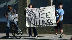 dallas-police-shooting-memorial-three