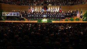dallas-police-shooting-memorial
