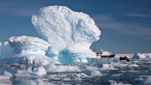 global-warming-three