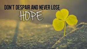 hope-four