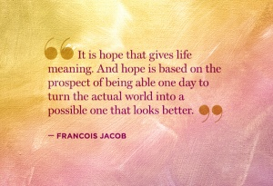 hope-one