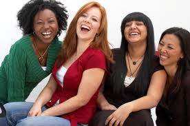 ladies-laughing-one