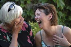 ladies-laughing-two
