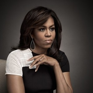 michelleobama-one