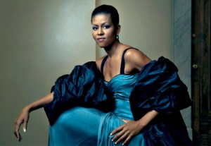 michelleobama-two