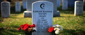 muslim-tombstone