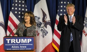 palin-endorses-trump