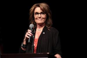 palin-pac-picture